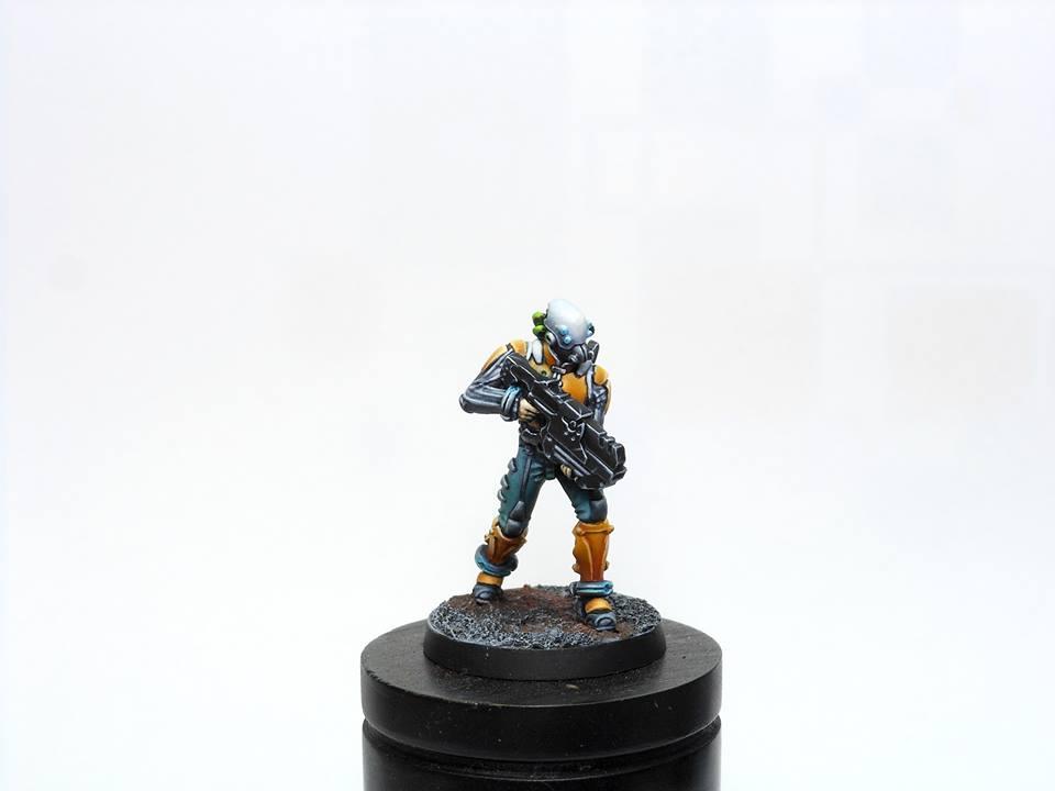 New Van Saar, and their armour looks a tad familiar.... 26731739_1691530850907815_4098353345576559251_n