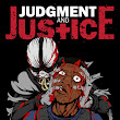 Judgment and Justice