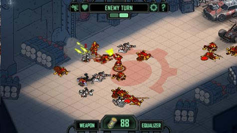 Skyshine's Bedlam PC Full Version