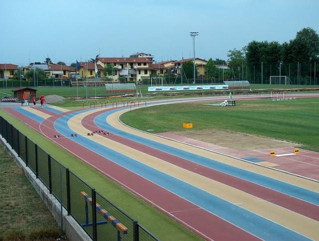 chiari-vecchia-pista-atletica
