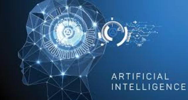 आर्टिफिशियल इंटेलिजेंस, के फायदे, advantages-disadvantages-artificial-intelligence,