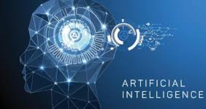 आर्टिफिशियल इंटेलिजेंस, artificial-intelligence  in hindi advantages disadvantages