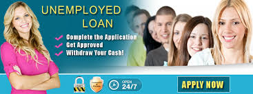 Stress Free SelfLender or unemployed  Cash Loans for Blacklisted People