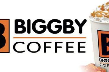Lowongan PT. Khas Prima Nusantara (Biggy Coffee) Pekanbaru Mei 2019