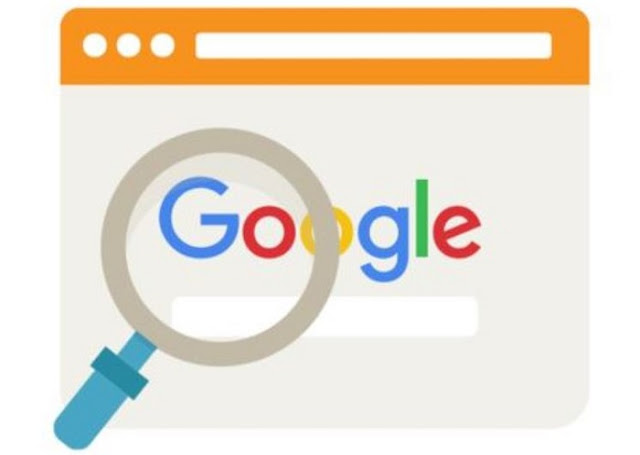 Google Search mobile demande de noter les Featured Snippets