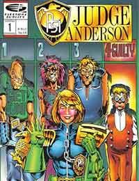 Psi-Judge Anderson