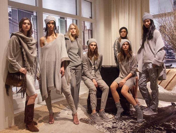Polo Ralph Lauren Fall/Winter 2014 campaign - mens