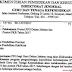SOAL-SOAL LATIHAN MENGHADAPI PRETEST PPG 2017 DAN POSTEST PKB 2017 (BAG. I)