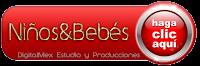 Paquetes-de-foto-y-video-para-Niños-y-Bebes-en-Toluca-Zinacantepec-y-Cdmx