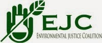 Environmental Justice Coalition