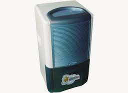 sửa máy hút ẩm tại nhà