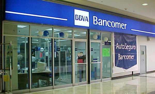 Asaltan a familia tras retirar 800 mil pesos de Bancomer; rateros sabían exactamente cuánto dinero retiraron