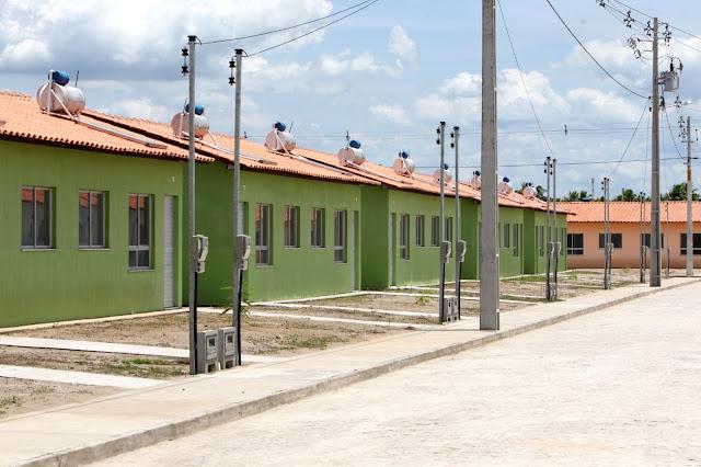 Blog do Dida Negrão: Rui entrega unidades do Minha Casa Minha Vida ...
