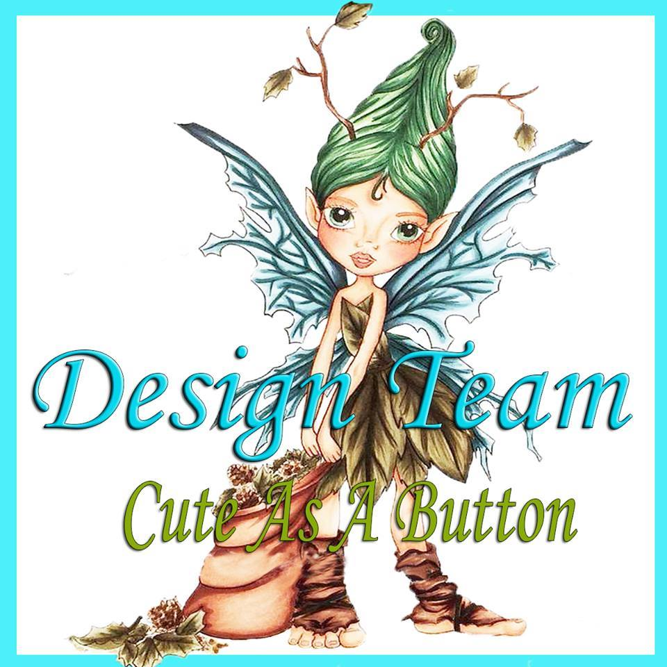 Cute As A Button DT -  (DT Coordinator)