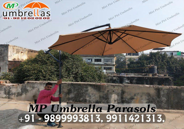 Cantilever-Umbrella-for-Patio - Latest Images, Photos, Pictures and Models
