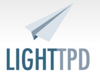 Experiments with Linux and Related Technologies: Lighttpd