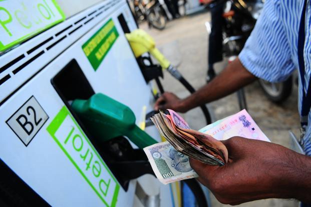 Petrol Diesel - भारत में पेट्रोल डीजल के बढती कीमत के मुख्य कारण