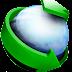 Internet Download Manager IDM 6.31 Build 9 Crack (FREE)