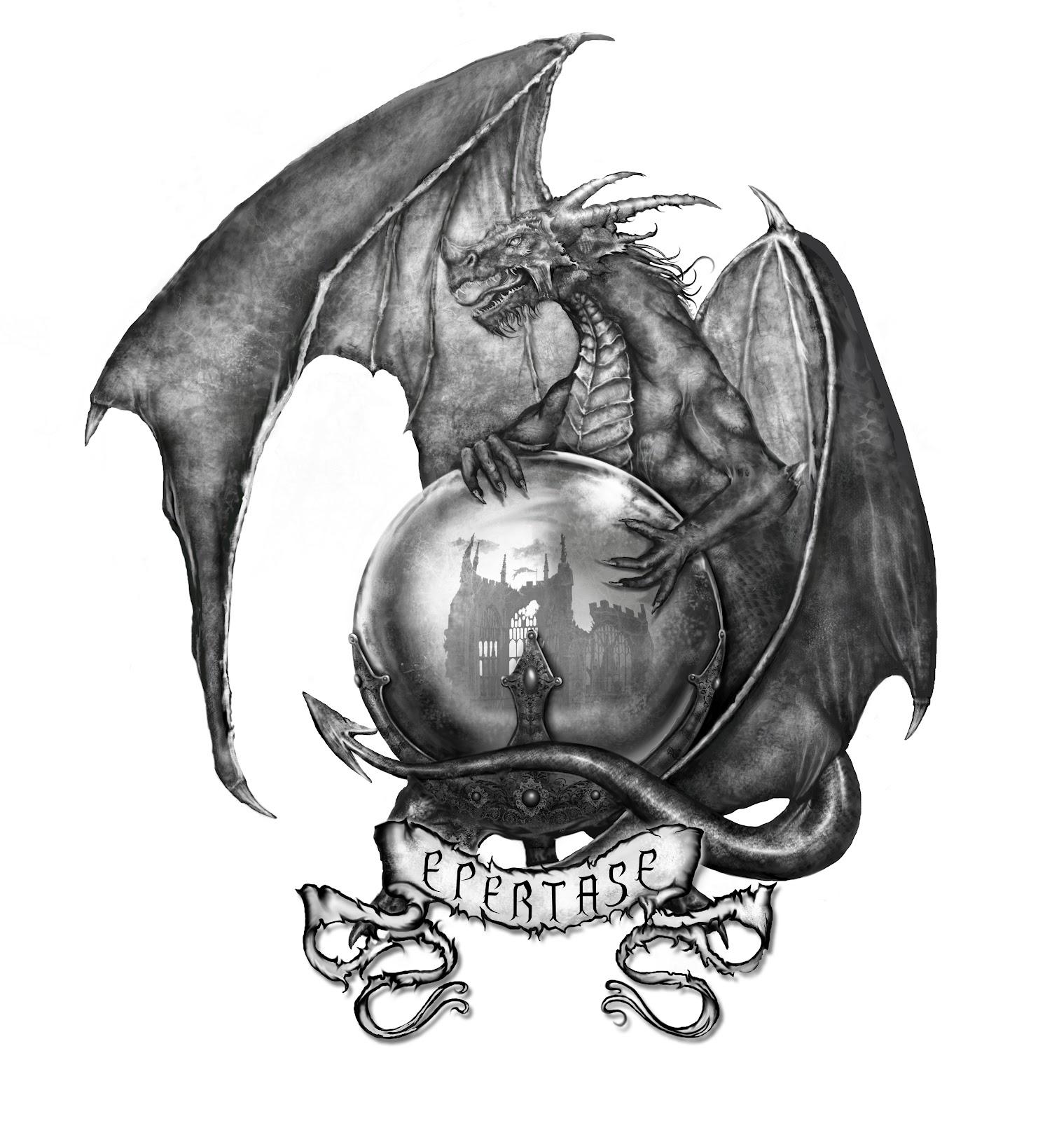 Pic new posts majin buu wallpaper for Black ball tattoo