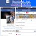 Facebook Apps (facebook.apk, Facebook Lite. apk & Facebook page manager.apk)