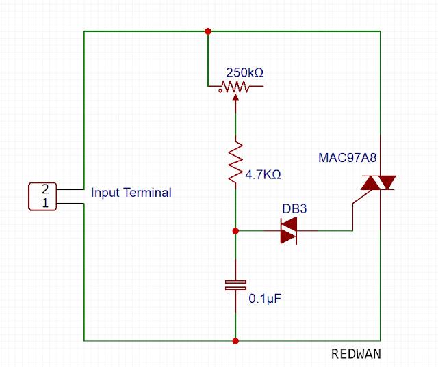 Ceiling Fan Wiring Diagram With Regulator: Scavenger's Blog