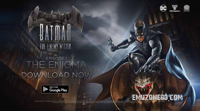 batman-the-enemy-within-apk
