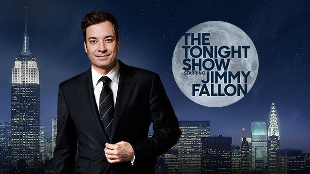 Jimmy Fallon recebeu um aviso dos chefes da NBC para cortar sua bebedeira após uma série de bizarros acidentes, de acordo com vários testemunhas