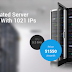 Xeon E3 -1230(v3) Unamanaged Dedicated Server With 1021 IP 16GB 1TB SATA