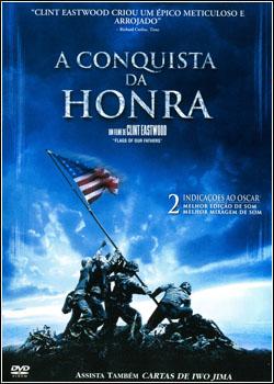 A Conquista da Honra