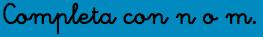http://bromera.com/tl_files/activitatsdigitals/Tilde_1_PF/Tilde1_cas_u12_p70_a1%284_6%29/