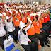 Bagi Mengurangkan Kos Operasi, 30 Ribu Pekerja Bakal Di Berhentikan Julai Ini...