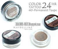 http://natalia-lily.blogspot.com/2015/12/maybelline-color-tattoo-24hr-40.html