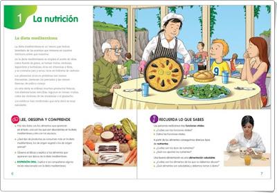 http://es.santillanacloud.com/url/libromediaonline/es/610539_U32_U1
