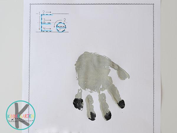 alphabet crafts for toddler, preschool, prek, kindergarten