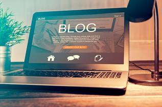 Crea tu primera página web con Wordpress