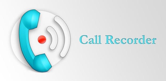 Call Recorder - كول ريكوردر تسجيل مكالمات الاندرويد 2017