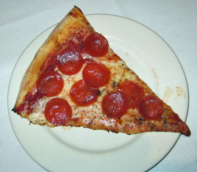 central florida's good eats vivona's pizzeria