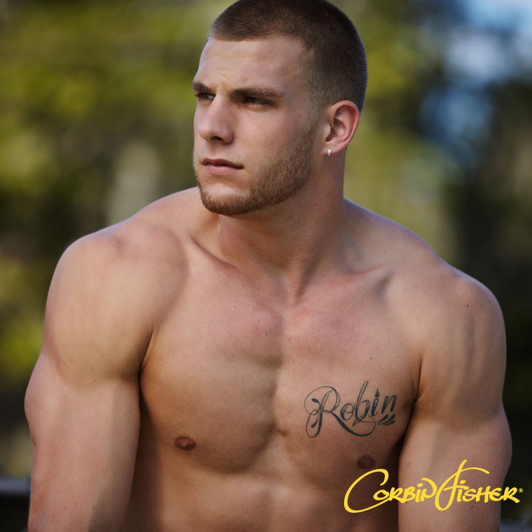 gay dating websites in thailand