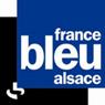 https://www.francebleu.fr/alsace