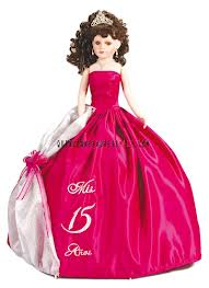 5c9ebfcf3d4 Quinceañera Planner  Meaning of the Last Doll