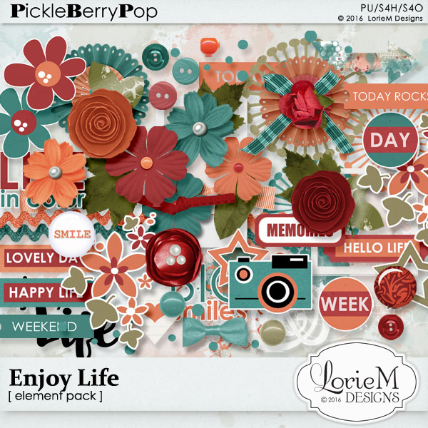 http://www.pickleberrypop.com/shop/product.php?productid=45651