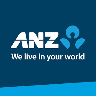Payroll Officer ANZ Bank