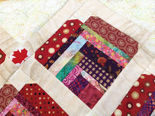 http://quiltersenjoycolor.blogspot.ca/search?q=heart