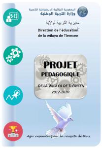 http://onefd.e-onec.com/2018/02/projet-pedagoqiue-de-la-wilaya-de.html
