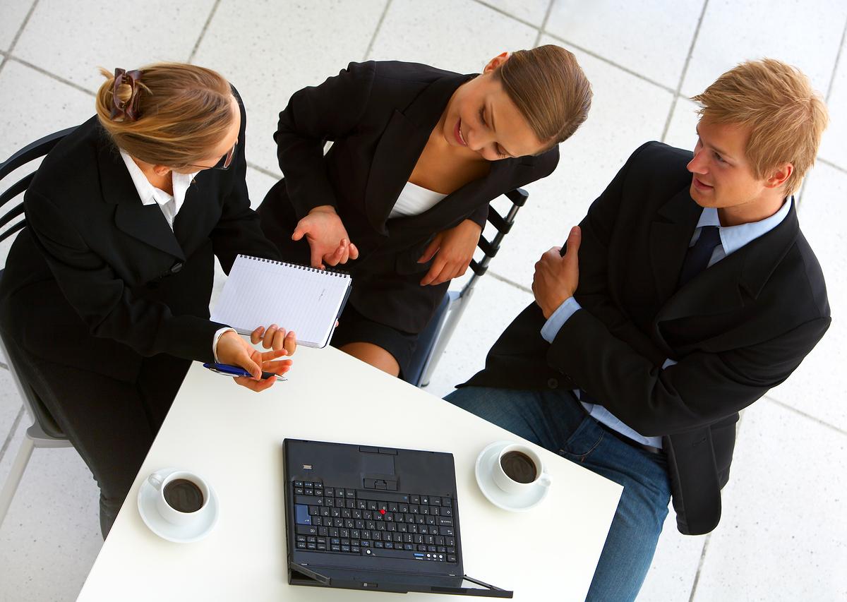 Tujuanisis Laporan Keuangan