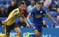 Leicester City vs Arsenal 0-0 Video Highlights