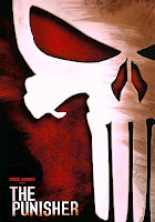 http://www.hindidubbedmovies.in/2017/12/the-punisher-2004-watch-or-download.html