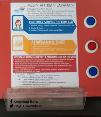 Pengalaman pesan dan membeli tiket prameks, Bagaimana Cara Pesan dan Beli Tiket Prameks, Prameks atau Prambanan Ekspres merupakan kereta ekonomi lokal jurusan Jogja-Solo-Kutoarjo