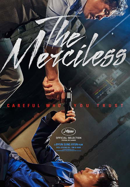 http://www.yogmovie.com/2017/12/the-merciless-2017-korean-movie-2017.html