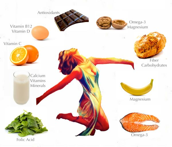 Safflower Oil Weight Loss & Quick Weight Loss Tips for Women